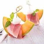 Rýchla melónová diéta – schudnite 3 kilogramy za 3 dni!