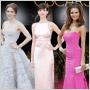 Fotogaléria: Pozrite sa na najlepšie šaty z tohtoročných Oscars Awards 2013 a vyberte svojho favorita!