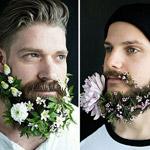 Prichádza nový fashion trend: Muži si nechávajú rozkvitnúť briadky!