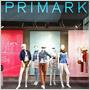 Známy obchod Primark leží kúsok od Viedne a ponúka naozaj lacné nákupy oblečenia!