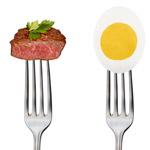 Železo v potravinách pomôže proti únave, padaniu vlasov aj suchej koži!