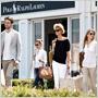 Rakúsky Designer outlet Parndorf je raj pre milovníčky nakupovania s úžasnými zľavami!