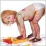 Naučte sa odstrániť škvrny zo svojich odevov – 3. diel: Vyčistite aj zákerné škvrny!