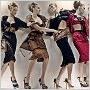 Inšpirujte sa špičkovými kampaňami top módnych značiek