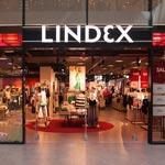 LINDEX predajne, kde môžete kúpiť kolekciu GAULTIER pre Lindex
