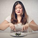 Zabudnite na nefunkčné diéty – metóda NutriBalance rozkľúčuje vaše gény a je cestou k správnemu stravovaniu aj fungujúcej diéte!
