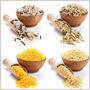 2. diel: Zoznámte sa s menej tradičnými obilninami dôležitými pre náš jedálniček