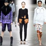 To najlepšie z Alexander Wang – už čoskoro možno aj v kolekcii pre H&M