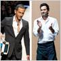 Marc Jacobs odchádza z Louis Vuitton – rozlúčil sa prehliadkou zahalenou do smútočnej čiernej!