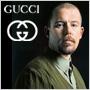 Značka Alexander McQueen bude pokračovať – Gucci Group ju podrží!