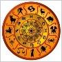 """Módny horoskop 2009 – vieme všetko o tom, ako vás v tomto roku prekabáti """"pani Móda"""""""