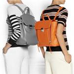 Najmódnejšie kabelky tohto roku? No predsa batôžky!