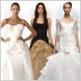 Svadobné šaty na poslednú chvíľu: vieme, ako má tohtoročné nevesta vyzerať!