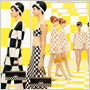 Skvelá jarná Louis Vuitton kolekcia má už tiež svoju kampaň: nafotil ju slávny Steven Meisel!