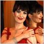 Tereza Kostková si obliekla šperky za temer trištvrte milióna korún!