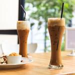 Ľadová káva – recepty pre letné osvieženie!