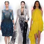To najlepšie z Haute Couture – 150 najluxusnejších odevov sveta!