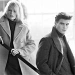 M&S Best of British – čisto britská kolekcia Marks&Spencer prvýkrát v SR!