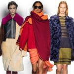 Najlepšie modely z kolekcií predstavených v New Yorku na týždňoch módy – 2. časť