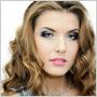 Veľtrhy módy STYL a KABO boli partnerom Majstrovstiev ČR v make-up pre rok 2011 a my poznáme absolútnu víťazku