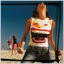 Značka Desigual – oblečenie, ktoré vie navodiť emócie!