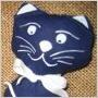 Modrotisk Danzinger je najstaršou provozovňou modrotisku u nás