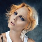 Salon Petra Měchurová uvádza nové účesy 2014 v kolekcii nazvanej DRIVE