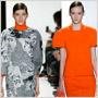 New York predvádza jarnú módu pre budúci rok – začal New York Fashion Week predstavujúci RTW kolekcie pre jar a leto 2014