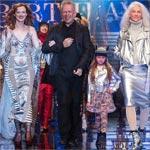 Jean Paul Gaultier pre Lindex – módna prehliadka, ktorú musíte vidieť!