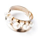 Najkrajšie šperky pre jar a leto 2014 – veľká fotogaléria 150 náhrdelníkov, náramkov, prsteňov a náušníc!