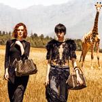 Nová reklamná kampaň Louis Vuitton predstaví čaro cestovania
