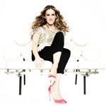 Sex v meste – ďalšie nové topánky SJP od Sarah Jessica Parker sú tu!