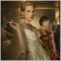 Móda 60. rokov opäť oživuje súčasné módne kolekcie