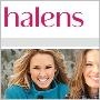 Pobočky Quelle na Slovensku kúpil švédský Halens Group