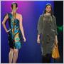 Česká módna značka PIETRO FILIPI predstavila svoju novú kolekciu, ktorá vznikla opäť v spolupráci s herečkou Aňou Geislerovu
