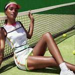 Net-a-sporter prichádza: aj šport bude mať luxusný eshop!