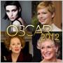 Obliekli ste herečky na tohtoročného Oscara – máme pre vás výsledky!