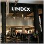 Módny reťazec Lindex otvára prvý obchod v Prahe!