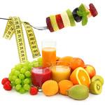 Ako schudnúť? Poznáme 10 druhov ovocia, ktoré vám pri tom pomôže!