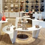 Baťa otvoril na pražskom Václaváku staronovú predajňu – sľubuje novú dimenziu nakupovanie a je najväčšia v Európe!