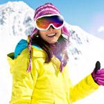 Bojíte sa po sezóne čistiť zimné bundy, aby nestratili svoju funkčnú vlastnosť? Pranie im môže výrazne prospieť - stačí vedieť, ako na to!