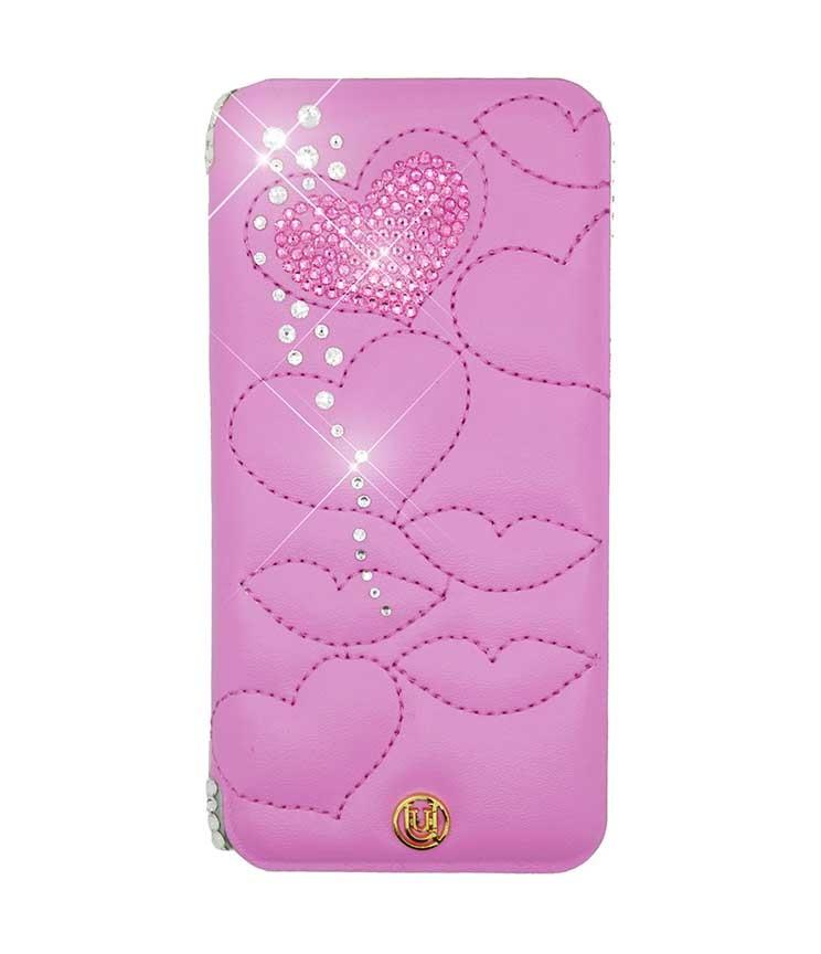 10 najluxusnejších obalov na iPhone 6 6S  3489986fe8d