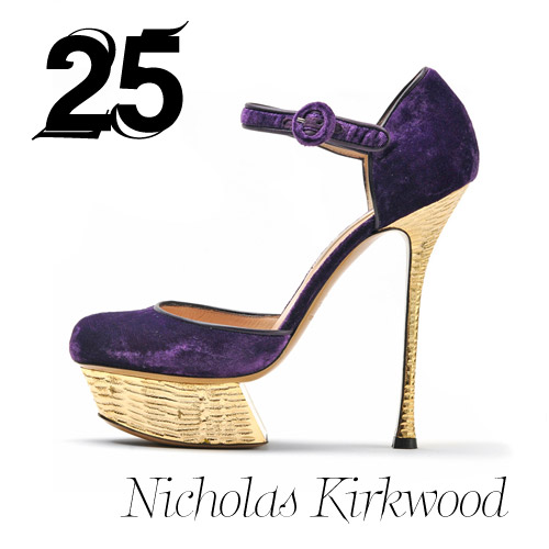 609b15b550 Lodičky a sandále často od seba nerozoznáte. Čím sú topánky zaujímavejšie  svojím dizajnom