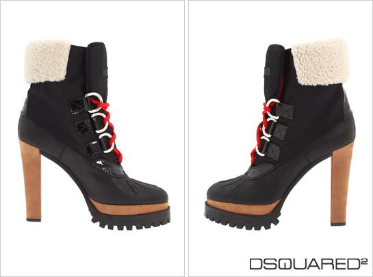 5d7573c1d5 zmienenému športovému viazaniu aj podrážke obuvi. Materiálovo je obuv  tvorená kožou