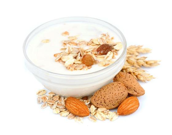 Kvalitný jogurt nie je ťažké spoznať Stačí sledovať základné informácie