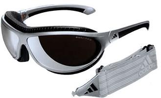 Športové okuliare Adidas