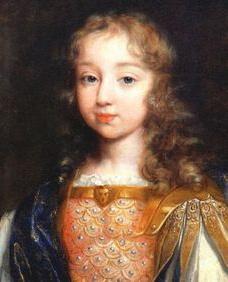 Anna Rakúska