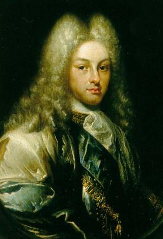 Ľudovít XIV