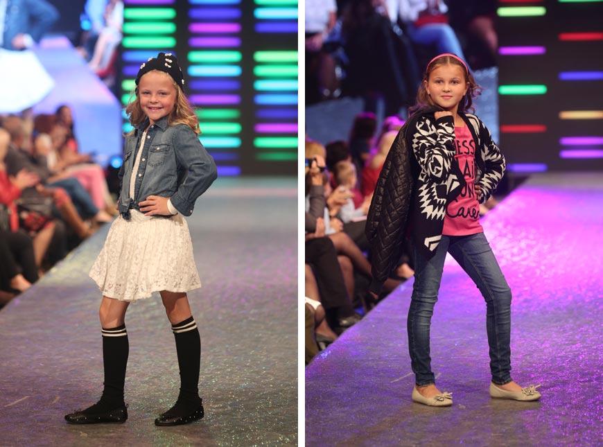Detská kolekcia Monika Laceková   MOLA Couture – BMD jeseň zima 2014 ab8d0ff1c6e
