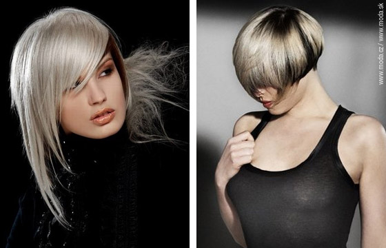 Trendy Hair kpOchs
